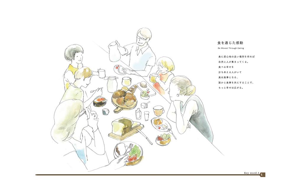嘉竹(JIA ZHU) Proposal