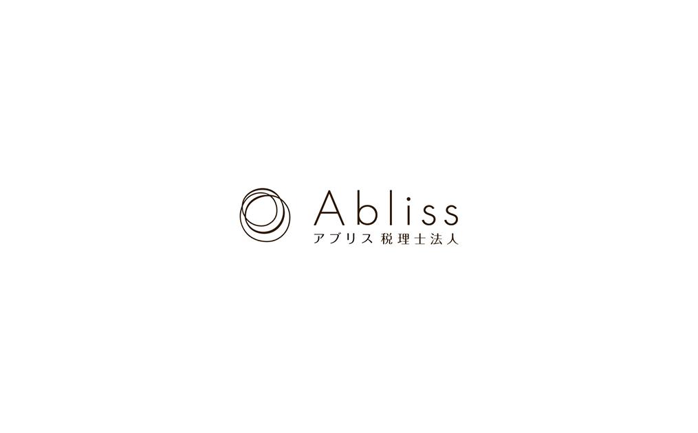 Abliss税理士法人